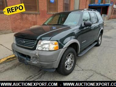 2002 Ford EXPLORER XLS https://www.auctionexport.com/en/Inventory/Info/2002-ford-explorer-xls-107519394?searchID=1570073214#.WOJSdzsrKUl