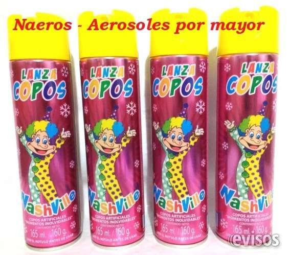 lanzacopos de cotillon pack x 24 a $ 409  lanzacopos de cotillon pack x 24 a $ 409 DIRECTO ..  http://cordoba-city.evisos.com.ar/lanzacopos-de-cotillon-pack-x-24-a-solo-id-925702