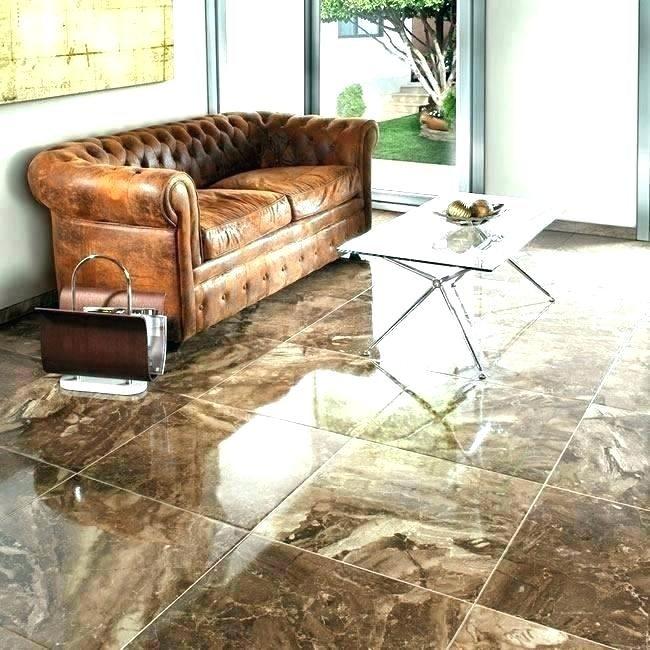 Best Floor Tiles For Bedroom In India Polished Porcelain Tiles Modern Floor Tiles