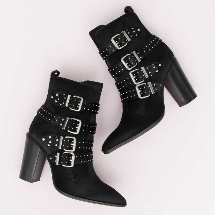 NEW SHOES! #fashion #webshop #store #shoes #boots #black #cool #lookbook #photography #ootd #style #inspiration #bronx #new #shop