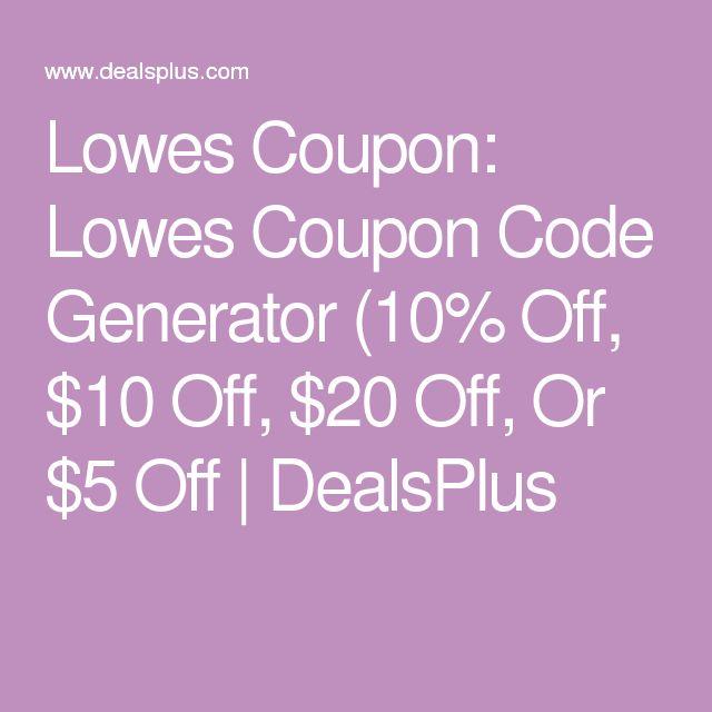 Zoar outdoor coupon code