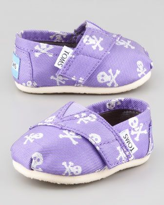 Shop for Augusta Baby Skull Soft Sole Leather Shoes. Free Shipping on orders over $45 at warmongeri.ga - Your Online Shoes Store! Get 5% in rewards with Club O! -