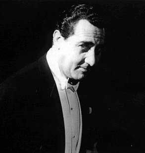 Alberto Sordi