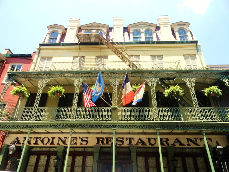 38 best for the love of nola images on pinterest for Tattoo shops french quarter new orleans