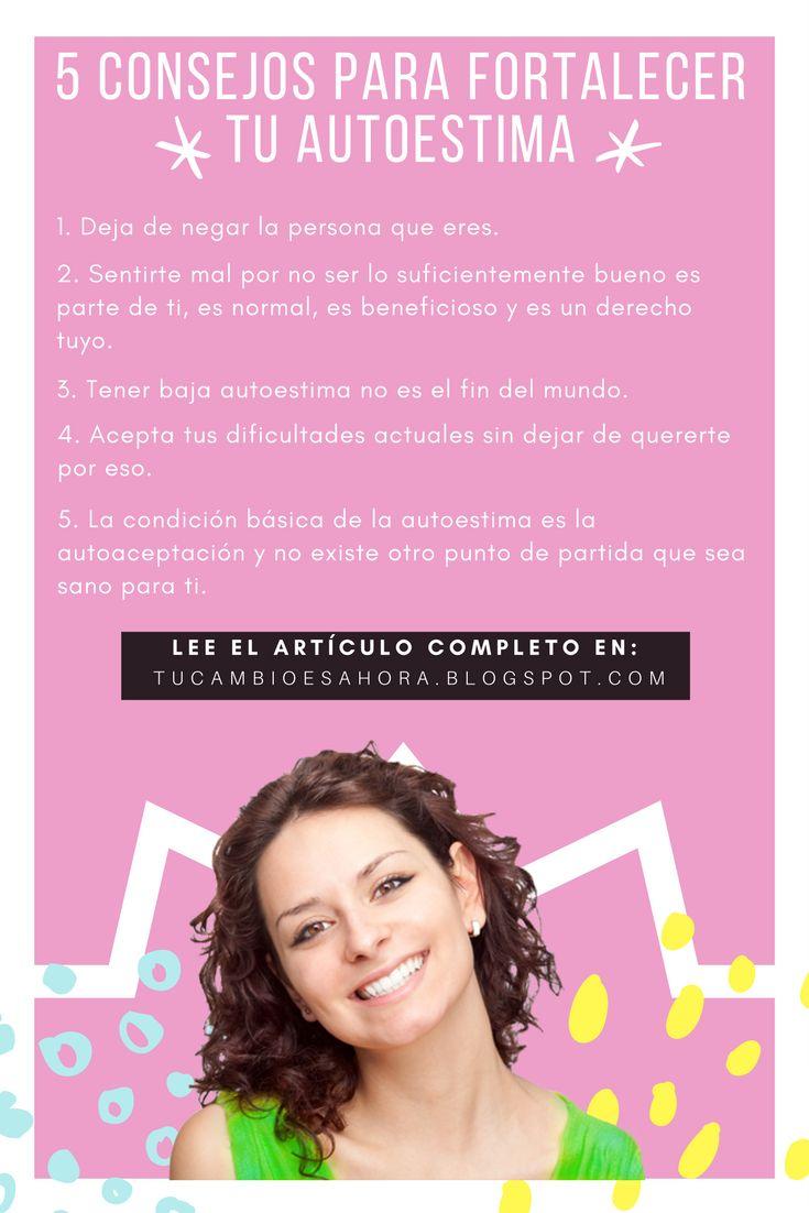 Si necesitas una dosis de amor propio, sigue estos consejos y ¡visita nuestro blog! para leer el artículo completo. #consejos #blog #blogger #autoestima #liderazgo #emprendedores #happy #reflexiones #love