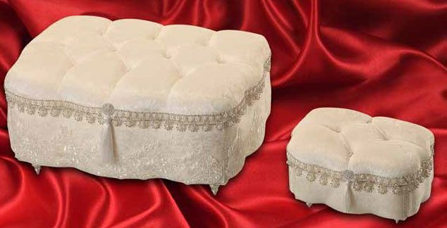İç Bükey Çeyiz Nişan Sandığı MUS-202 Çeyiz Nişan Sandıkları Online Satış Ürün Fiyatı:499,07 TL + KDV http://www.ceyyiz.com/Ic-Bukey-Ceyiz-Nisan-Sandigi-MUS-202,PR-54469.html
