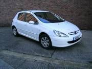 Ex Police Vehicles For Sale #car #detailing http://car.nef2.com/ex-police-vehicles-for-sale-car-detailing/  #ex police cars for sale # Ex Police Vehicles For Sale Welcome to Longfield Export[...]