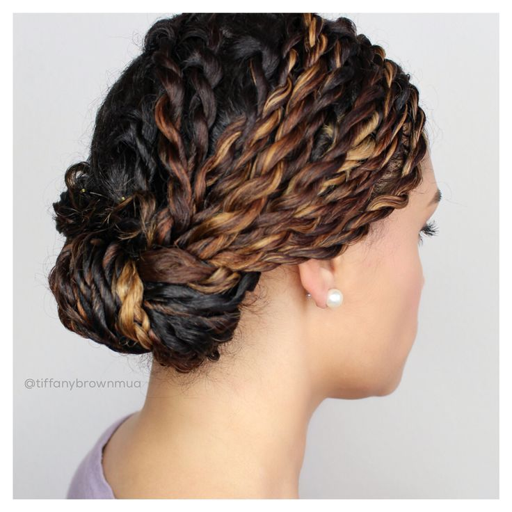 two strand twist hair styles best 25 two strand twists ideas on 2 strand 9287 | 26ae287e5f4c1d93e6d1c9a942b94cd5 twist hairstyles protective hairstyles