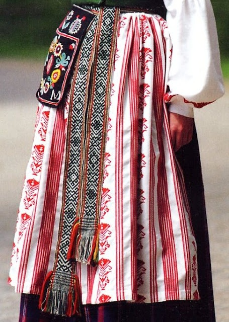 klaipeda muslim Sunni muslim religious centre in lithuania-muftiate 372 likes 27 talking about this lietuvos musulmonų sunitų dvasinis centras – muftiatas teisinė.