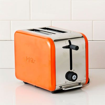 127 best orange appliances images on pinterest