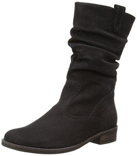 17 best images about gabor shoes damen stiefel on. Black Bedroom Furniture Sets. Home Design Ideas