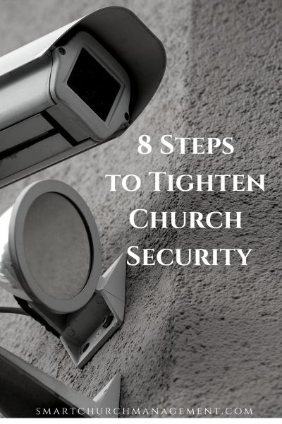 From Minister To Atheist In 5 Simple Steps