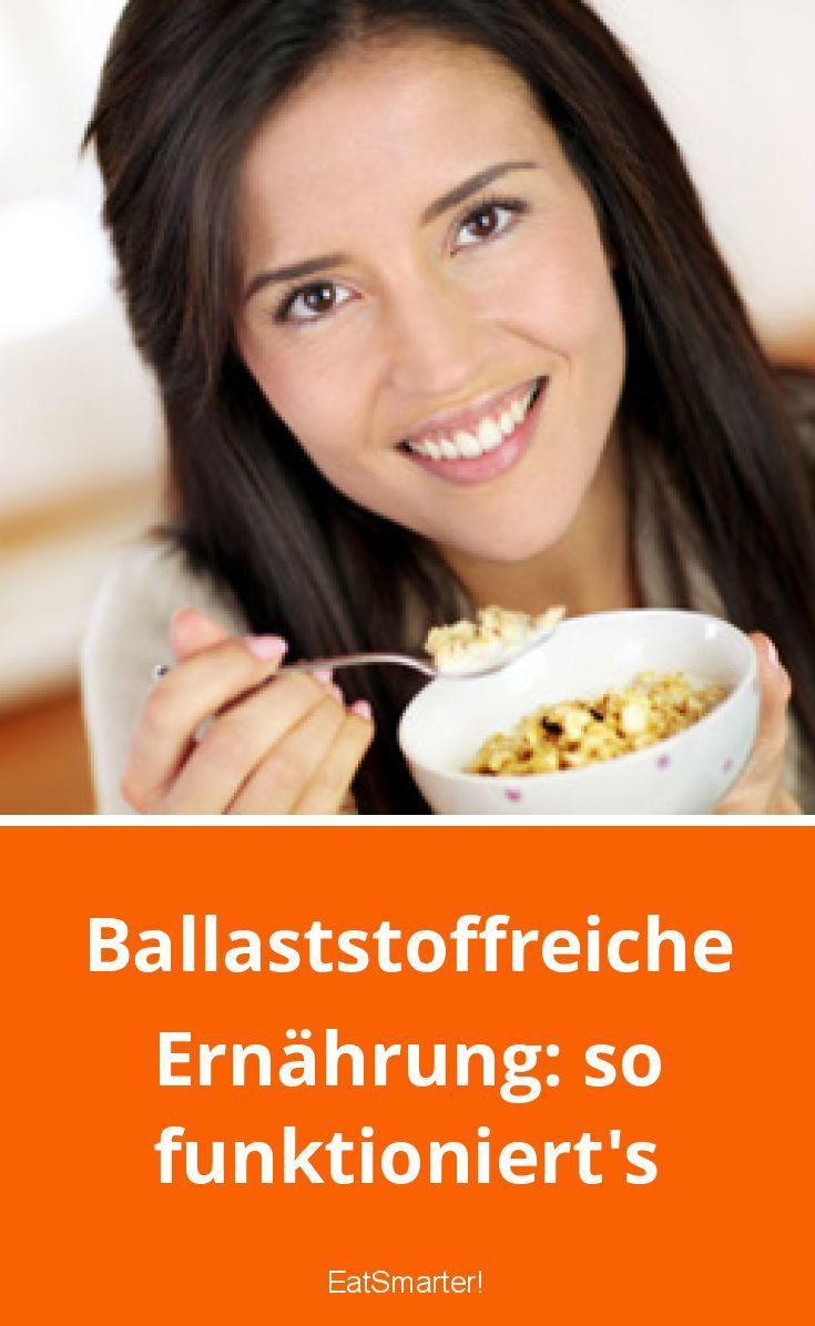 26ae4a39aa9541591eefa5ed527677c4 - Ballaststoffe Rezepte