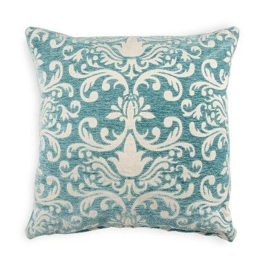 Damask Cushion Cover from woolworths.co.za