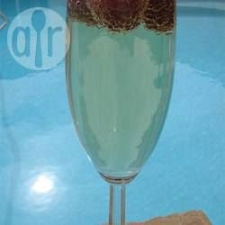 Recipe Picture:Mock Champagne Punch