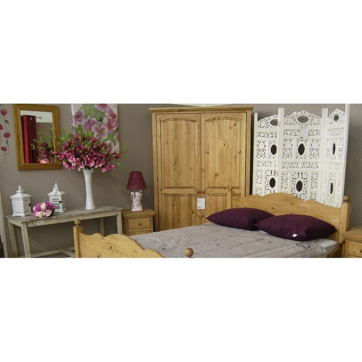 1000 id es sur le th me armoire en pin sur pinterest for Armoire dressing en solde