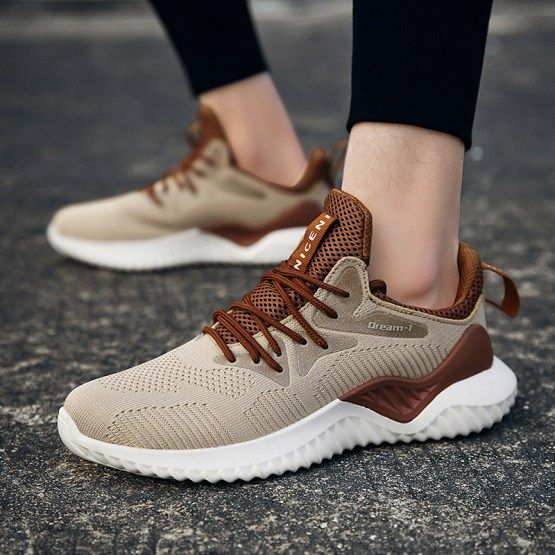 promo code 88200 5856b Enicen Dream 1 Sneakers running sneakers gym gymnastics yoga  womensfashion shoes shoesaddict shopping chaussures de course