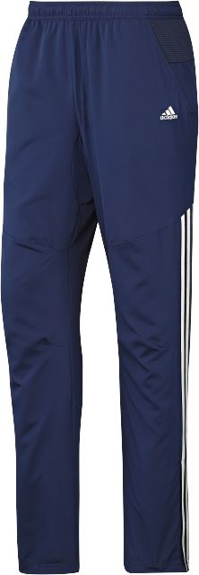 Pánské kalhoty f95971 adidas
