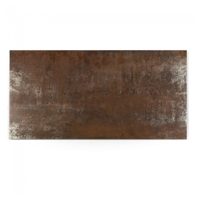Metalic Rust - Online Shop