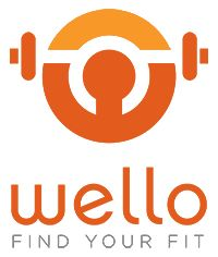 Wello Online Personal Training