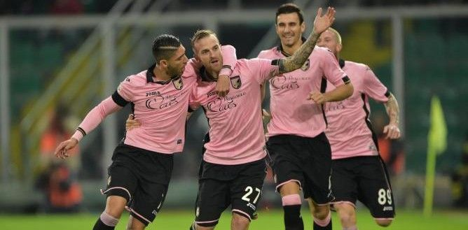 2014-15 #SerieA Previews: Palermo vs. Cagliari #football #sports #gambling