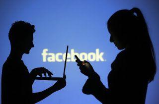 Bilinçli İnternet Kullanımı: Facebook'ta hoşuma gitmeyen bir şey gördüğümde ne ...