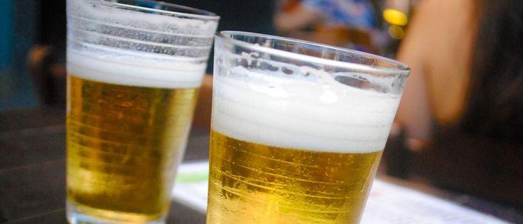 InfoNavWeb                       Informação, Notícias,Videos, Diversão, Games e Tecnologia.  : 5 benefícios da cerveja sem álcool que você não sa...