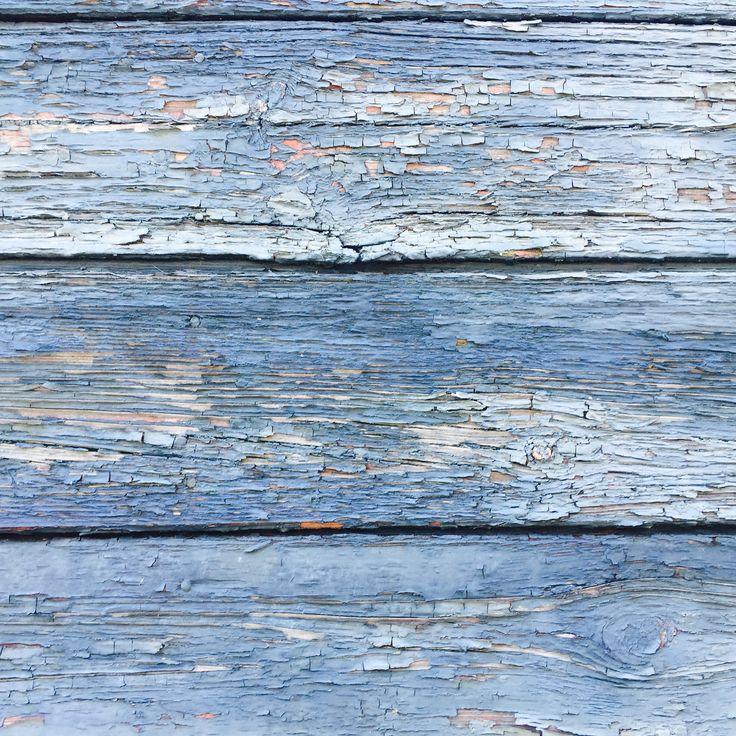 #blue #simplebeauty #piekniepieknie