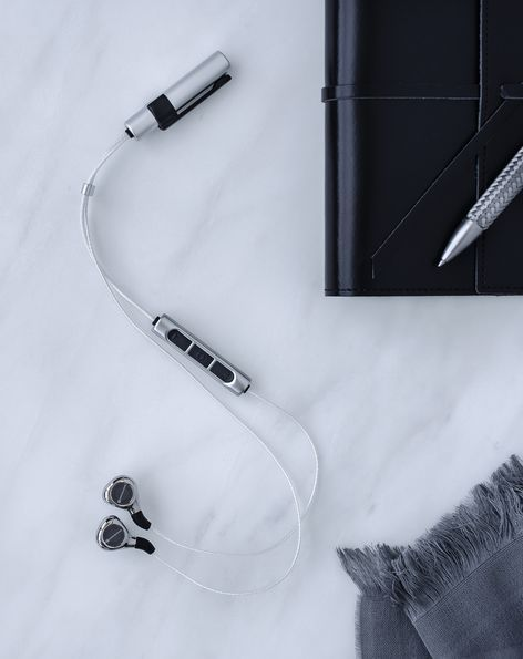 """""""Meet the world's most expensive in-ear #Bluetooth headphone"""" #Gadgets #Audiophile #Headphones"""