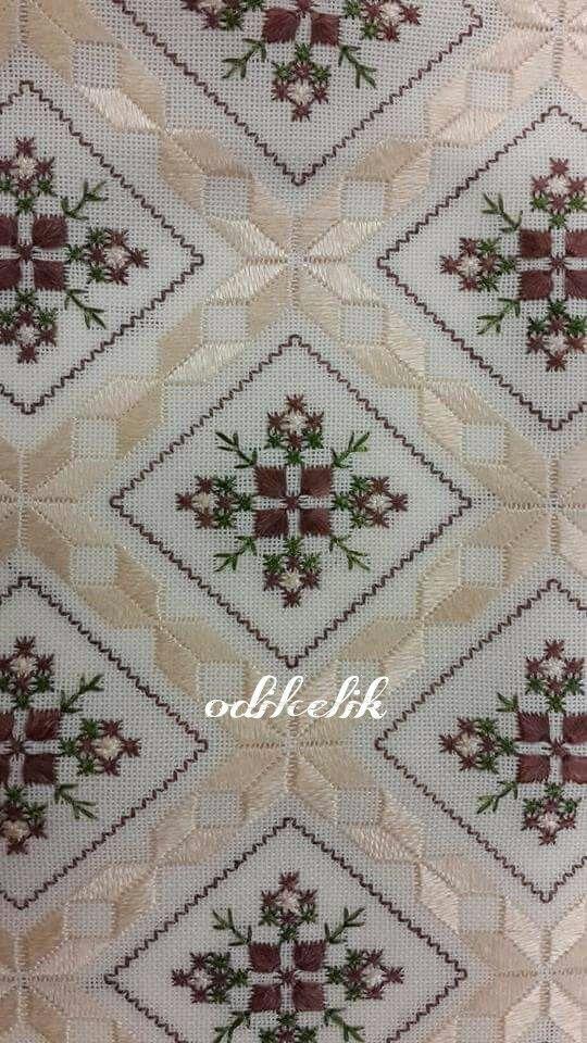 f470417d7e322d15168622e8df143f5a.jpg (540×960)