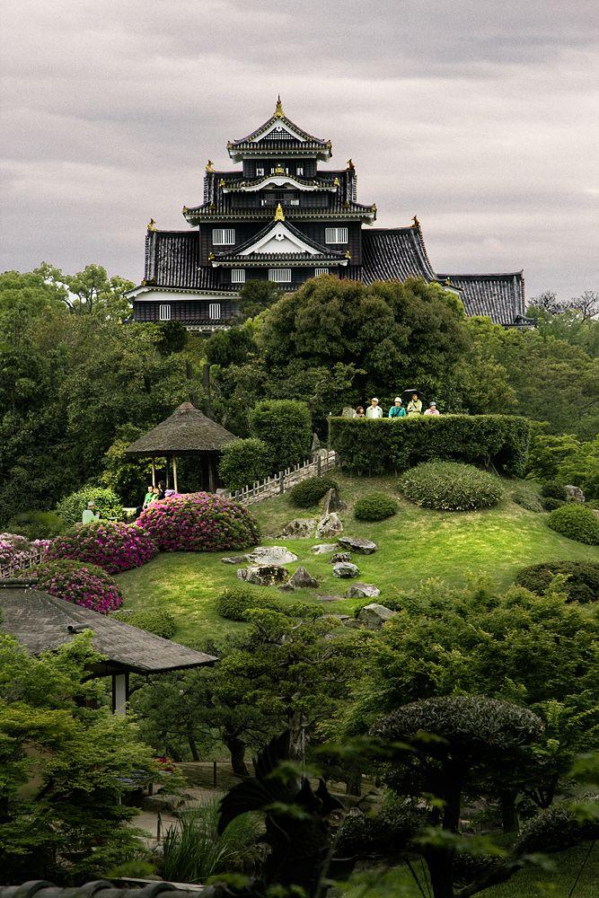 thekimonogallery:  follow on Tumbr  Japan