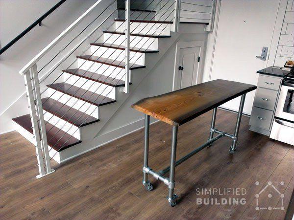 Different Ideas Diy Kitchen Island 23 best kitchen islands & carts images on pinterest | kitchen