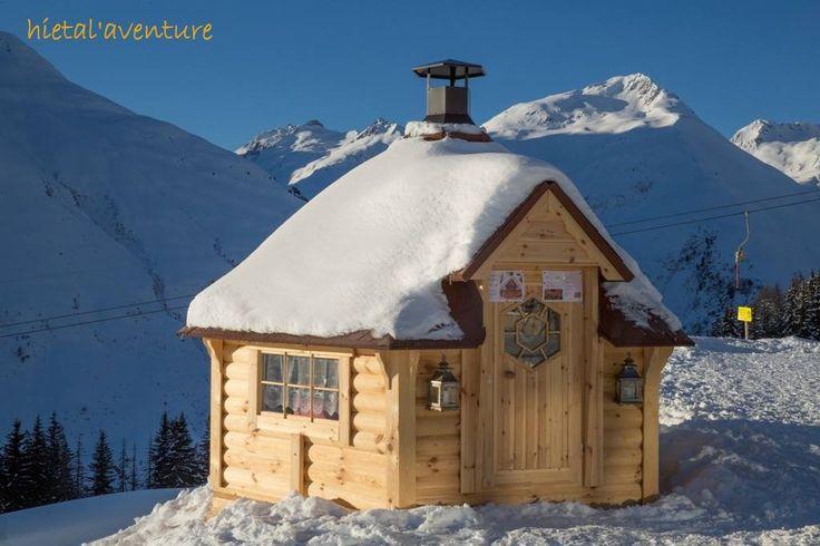 #kota#finlandais#hébergement#insolite #wood#cabin#chalet  hietala-aventure-loisirs