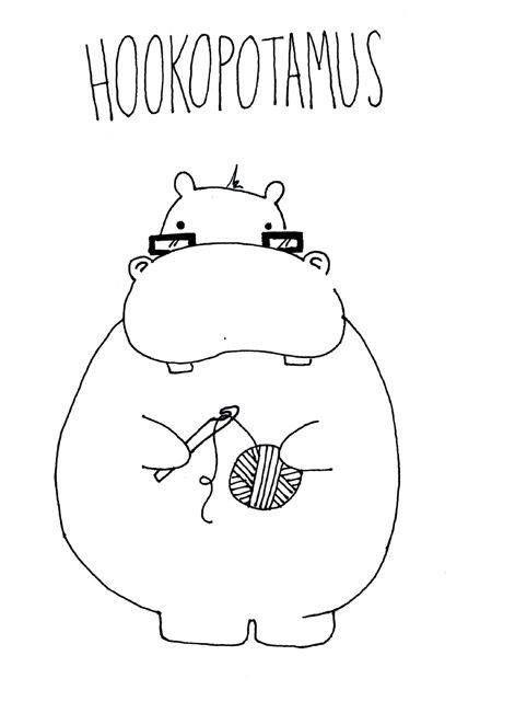 602 best Crochet sayings, jokes, cartoons images on