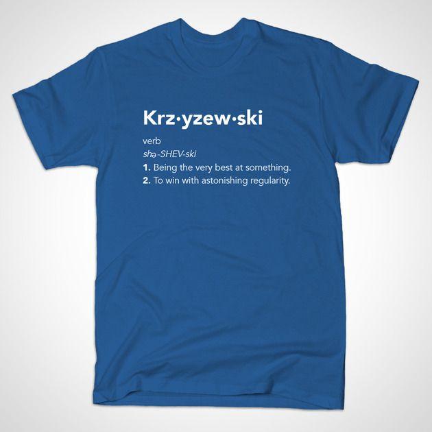 Krzyzewski, Coach K, is the man at Duke! Go Duke Basketball!