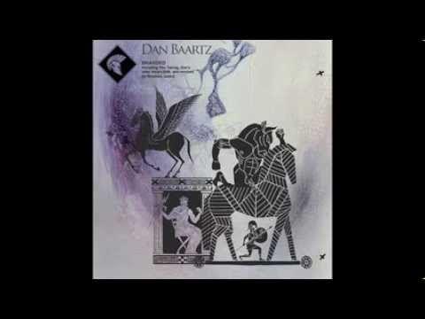 Release Date : 2013-08-01 Label : Trojan House Records Catalog No.: THR004 http://www.beatport.com/track/branded-rhadow-remix/4521913 Trojan House Records ar...
