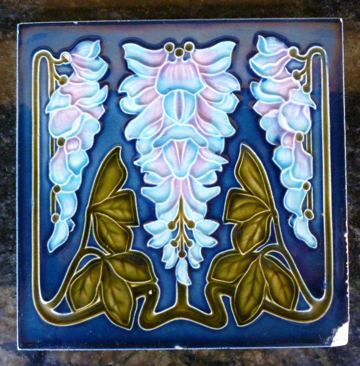 5228 best Dessins Crafteaux images on Pinterest | Art nouveau ...