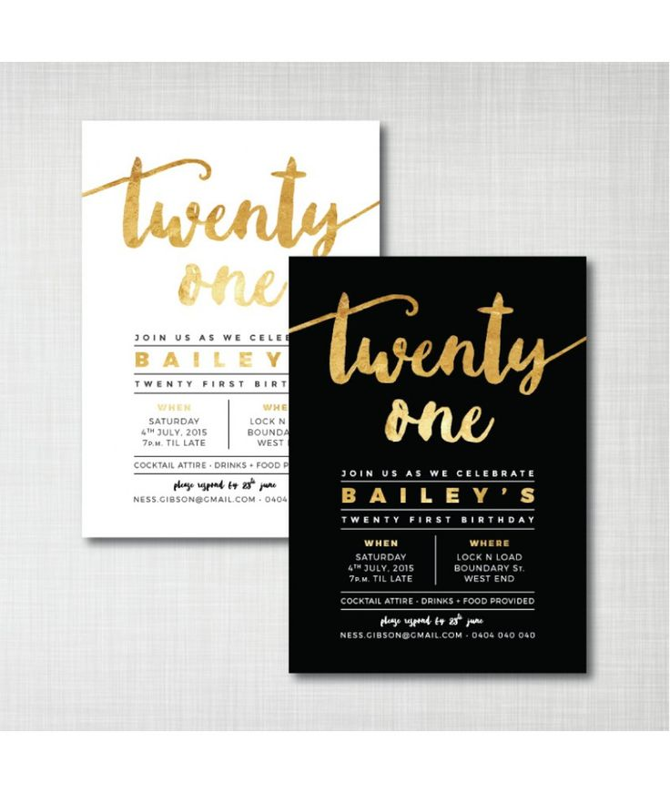 239 best Invitations Templates by finestpartyinvitations.com ...
