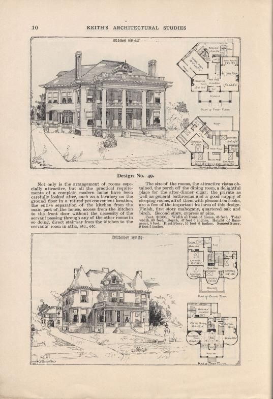 17 best images about floor plans traditional on for Suburban house blueprints