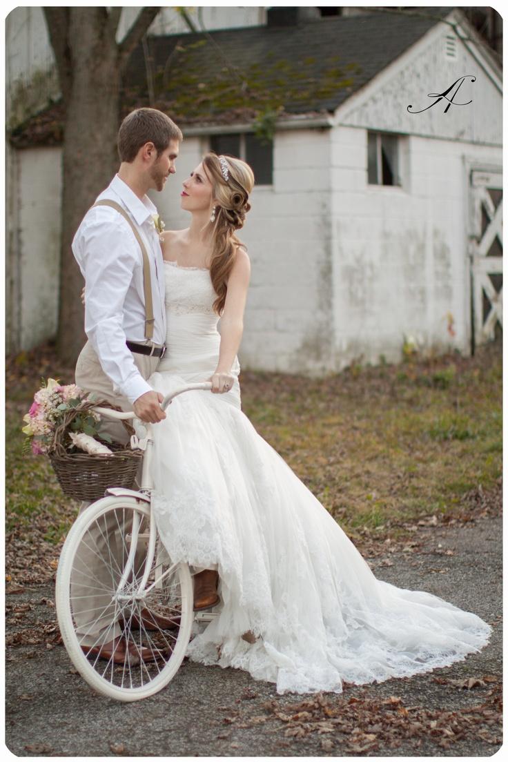 Wedding decorations royal blue october 2018  best WuJ Aug   images on Pinterest  Bridal bouquets