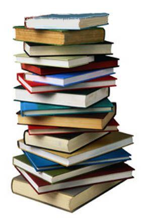 Mais de 1000 Livros (ebooks) para download grátis
