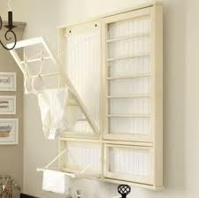 laundry room - Google Search