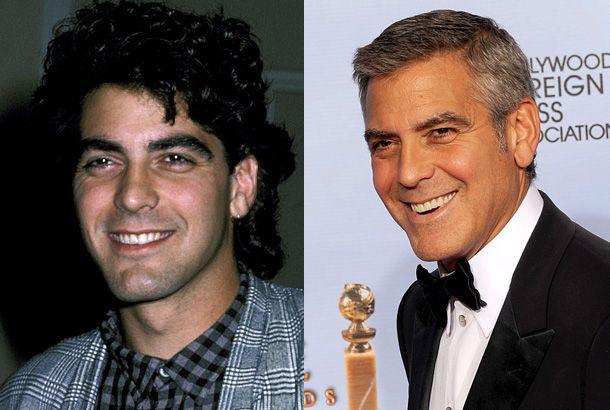 29 Male Celebrities Who Have Aged Like Fine Wine