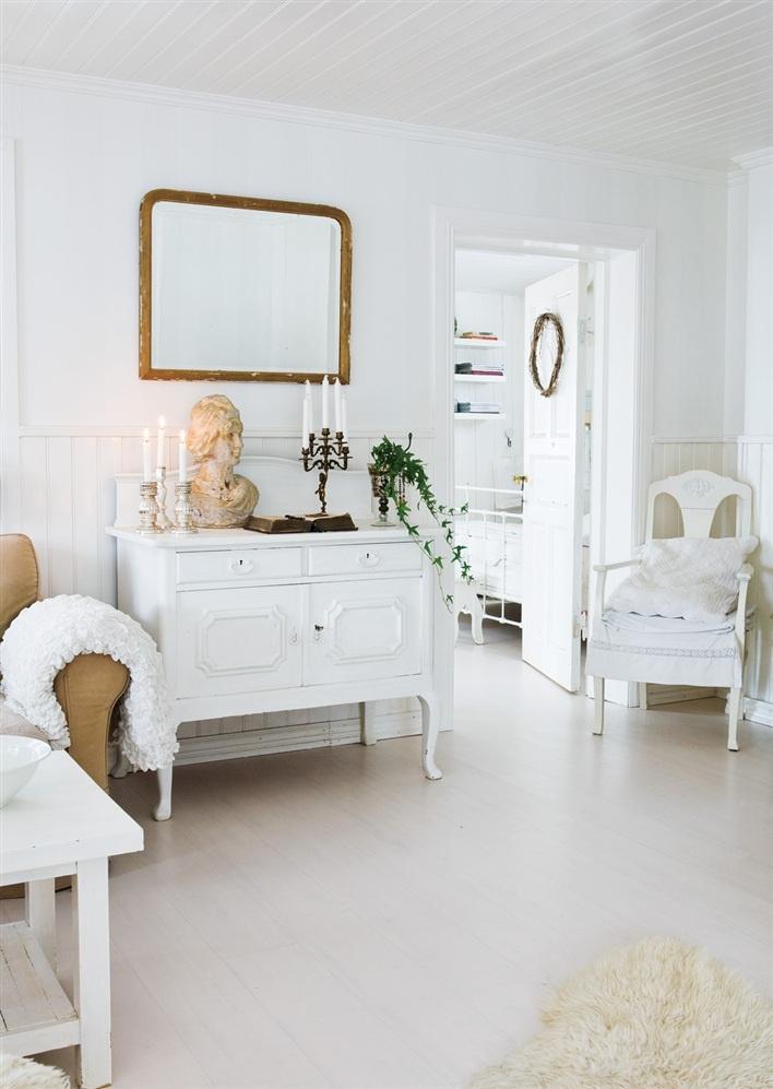 178 best Living Room Ideas images on Pinterest Living room ideas - all white living room
