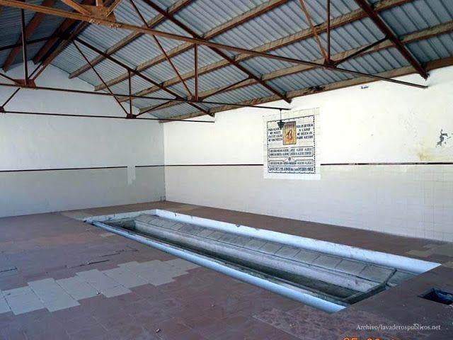 banyeres-de-mariola-lavaderospublicos.net