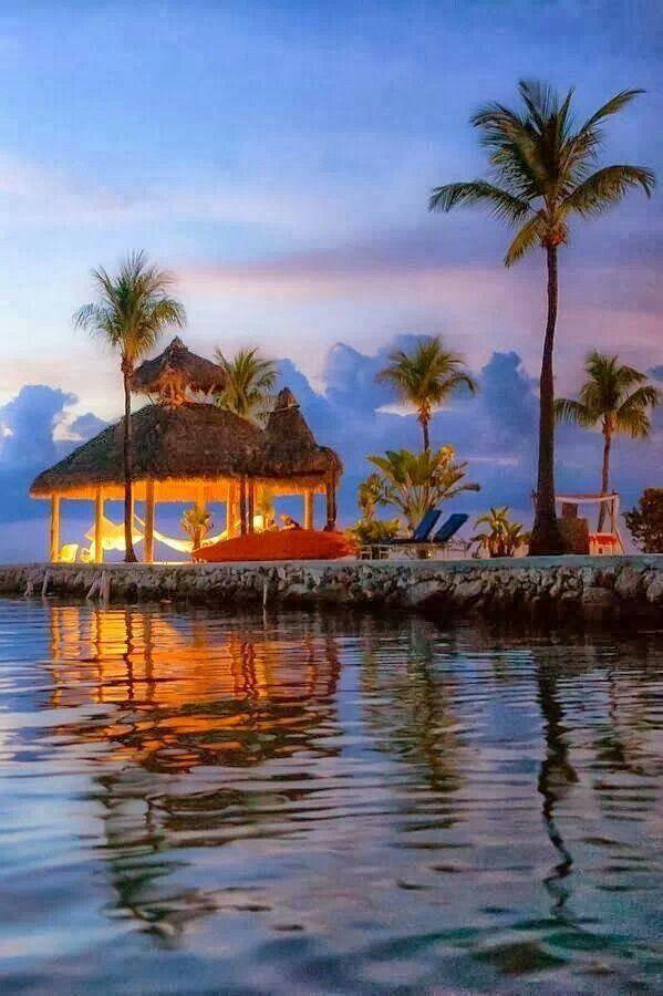 19 best key largo images on pinterest the florida keys for The fish house key largo fl