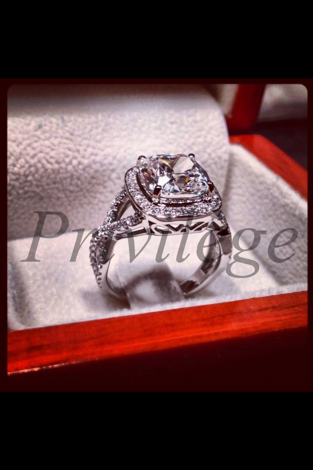 86 best Shes Engaged images on Pinterest Dream wedding