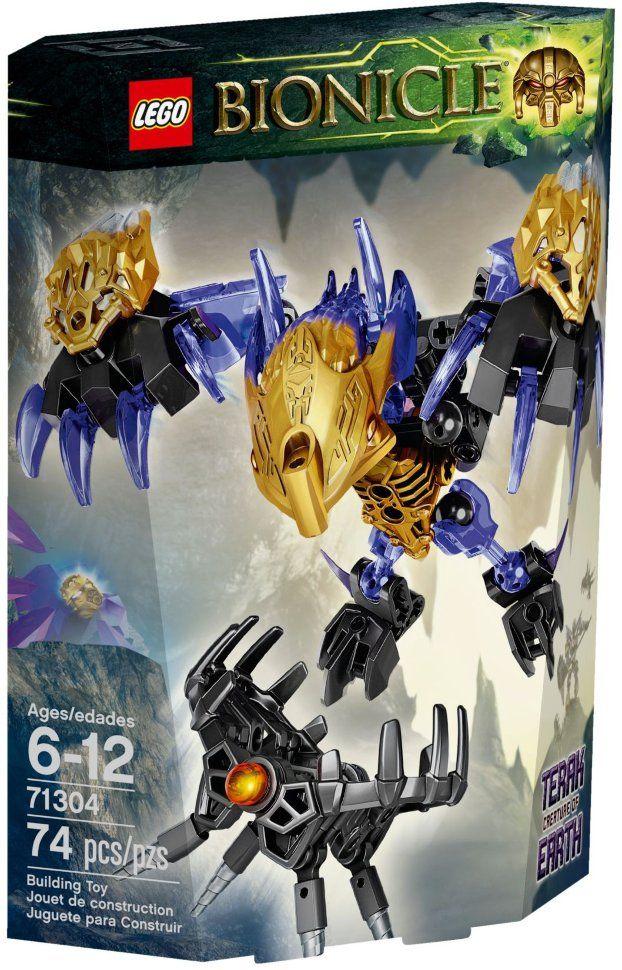 26 best Kohrak images on Pinterest | Lego bionicle, Action toys and ...