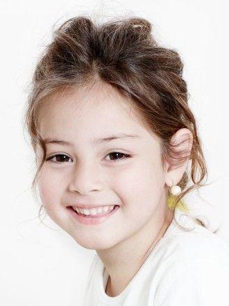Children Hairstyles Girls 08
