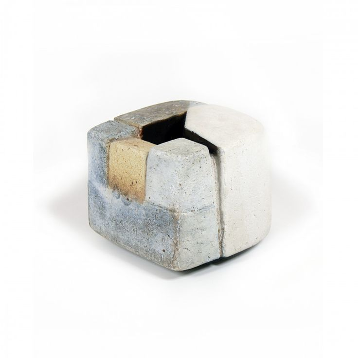 Modern Shapes - See our collection